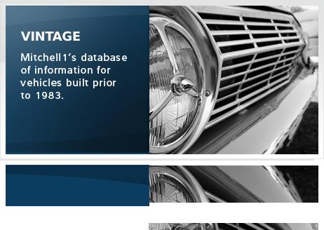 Excellent Prodemand Automotive Repair Information Mitchell1 Snap On Tools Wiring 101 Tzicihahutechinfo